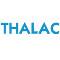 Thalac