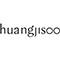 Huangjisoo