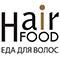 HairFOOD
