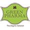 Green Pharma