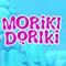 Moriki Doriki