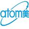 Атоми (Atomy)