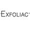 Exfoliac