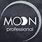 Moon Professional