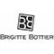 Brigitte Bottier