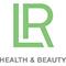 LR Health&Beauty Systems
