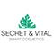 SECRET&VITAL smart cosmetics