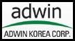 Adwin Co.