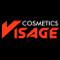 Visage Cosmetics