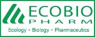 Экобиофарм