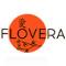 Flovera