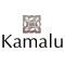 Камалу
