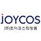 JOYCOS