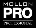 Mollon Pro