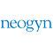 Neogyn Inc