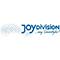 JOYDIVISION International