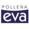 Pollena Ewa
