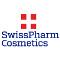 SwissPharmCosmetics