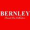 Bernley