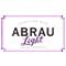 Abrau light