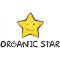 Organic Star