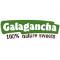 Galagancha