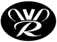 VINPROM ROUSSE