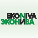 ЭкоНива
