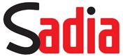 Садия