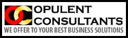 Opulent Consultants