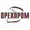 Орехпром