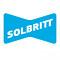 Solbritt