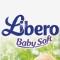 Libero EcoTech Baby Soft