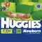 Huggies Newborn