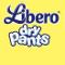 Libero Dry Pants