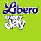 Libero Everyday