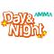 AMMA Day&Night