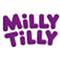 Milly Tilly трусики