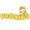 Prokids Magic Tape