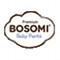 Bosomi Premium Baby Pants