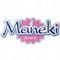 Maneki подгузники