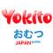 Yokito