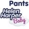 Helen Harper Baby Pants