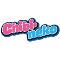 Chibi-neko подгузники