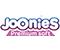 JOONIES Premium Soft