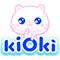 Kioki