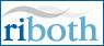 Riboth