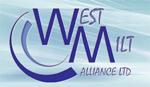 Westmilt alliance