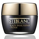 Кремы для регенерации кожи Black Snail Repair