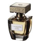 Орифлэйм представляет вершину изысканной парфюмерии – аромат Giordani Gold...